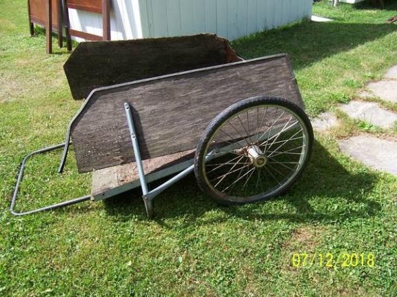 post 555 cart 1