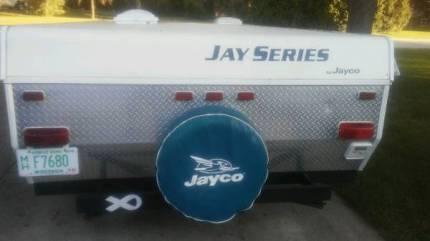 post 578 jayco 3