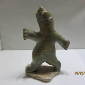 post 629 bear 2