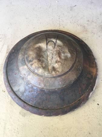 post 665 hubcap 3