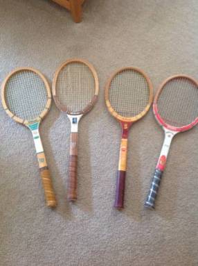 post 670 racket 1