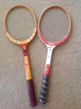 post 670 racket 3