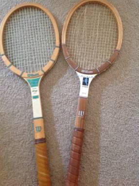 post 670 racket