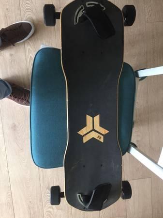 post 689 board 1
