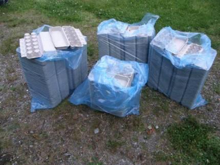 post 743 cartons 2