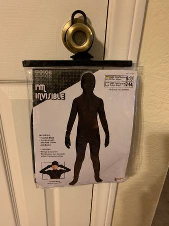 post 752 invisible boy 1