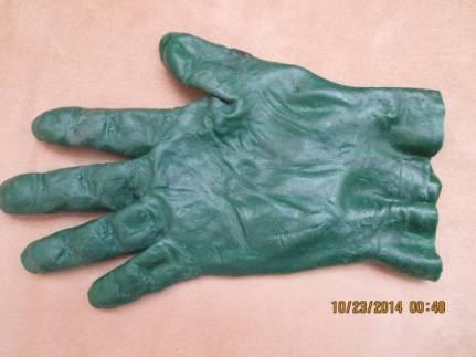 post 754 glove 1