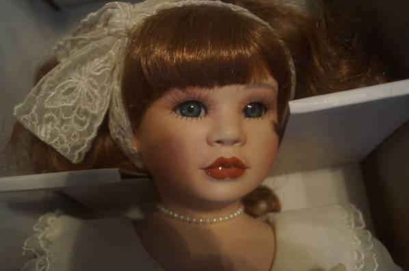 post 764 doll 1
