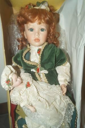 post 764 doll 3