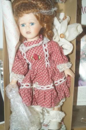 post 764 doll 4