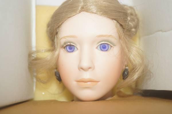 post 764 doll 5