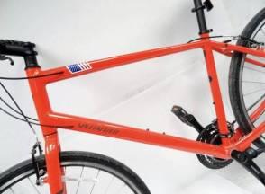 post 783 bike 2