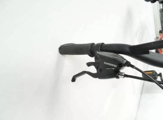 post 783 bike 4