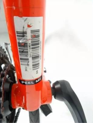 post 783 bike 5