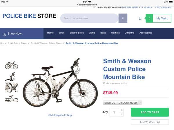 post 785 bike.jpg