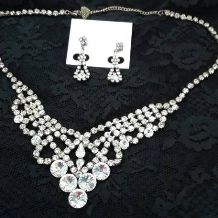 post 797 jewelry 1