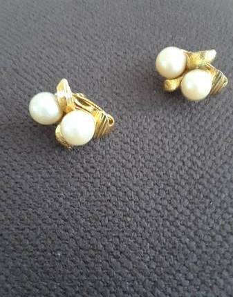post 797 jewelry 2