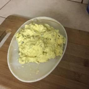 post 824 egg 3