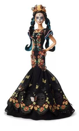 post 836 barbie 1