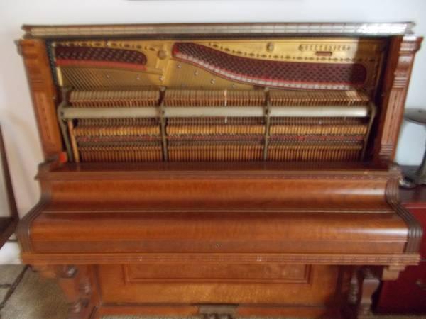 post 842 piano 4
