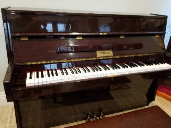 post 861 piano 1