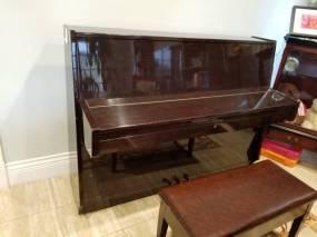 post 861 piano 2