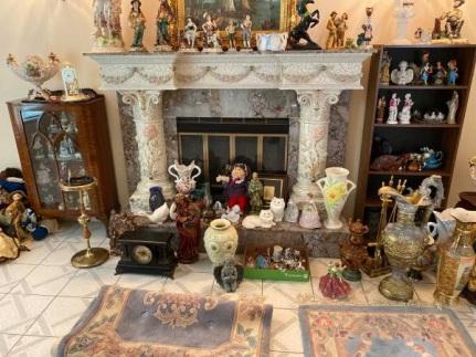 post 867 figurines too
